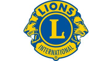 Club Lions