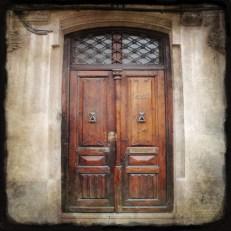 la-puerta-32