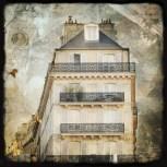 le-parisien2