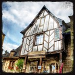 maison2 (Bretagne)