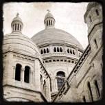 Sacré-Coeur-(Montmartre)