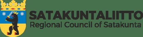 logo of Satakunta