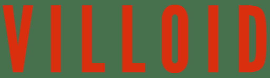 Villoid blogg
