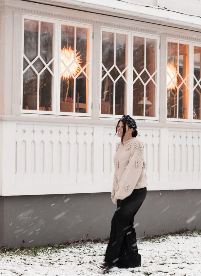 snö-0720