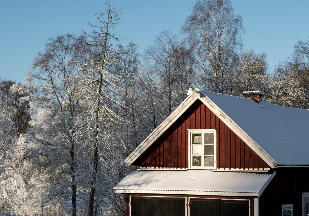 vinter-1071