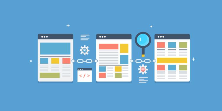 Estrategia Link Building: Definiciones, herramientas y guía paso a ...