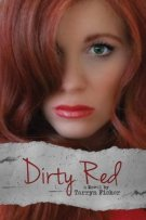 Review: Dirty Red (#2, Love Me With Lies) by Tarryn Fisher