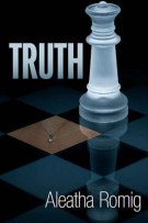 Review: Truth (#2, Consequences) by Aleatha Romig