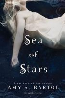 Review: Sea of Stars (#2, Kricket) by Amy A. Bartol