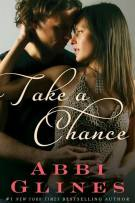 Review: Take A Chance (#7, Rosemary Beach) by Abbi Glines