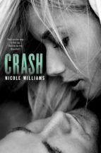 Williams-Nicole-CRASH