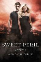 Review: Sweet Peril (#2, Sweet) by Wendy Higgins