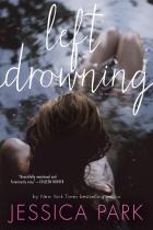 LEFT-DROWNING (1)