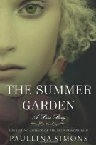 Review: The Summer Garden (#3, The Bronze Horseman) by Paullina Simons