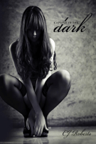 Review: Captive In The Dark (#1, Dark Duet) by CJ Roberts