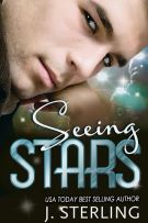 Review: Seeing Stars by J. Sterling
