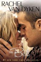Review: The Bet by Rachel Van Dyken