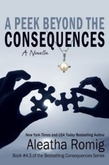 a peek beyond the consequences