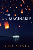 Review: The Unimaginable by Dina Silver
