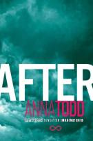 Review: After (#1, After) by Anna Todd