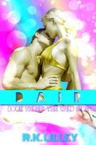Review: Dair (#3, The Wild Side) by R.K. Lilley