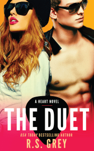 duet cover