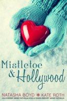 My Star, My Love (Eversea novella) by Natasha Boyd