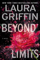 Review: Beyond Limits (#8, Tracers) by Laura Griffin