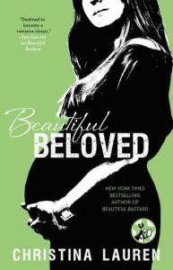 Beautiful Beloved