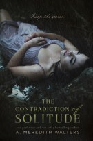 Review: The Contradiction of Solitude by A. Meredith Walters