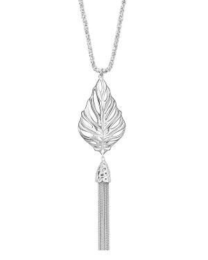 keller-necklace-rhodium-close