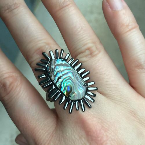ks ring