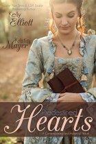 predestined hearts cover