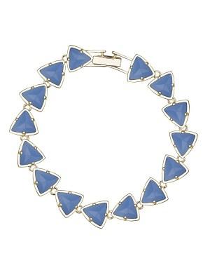 ripley-bracelet-gold-periwinkle