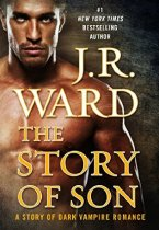 the story of the son cover