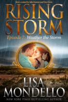 Rising Storm 7
