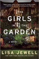Review: The Girls in the Garden by Lisa Jewell