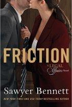 Friction Sawyer