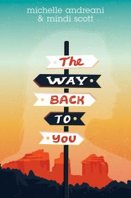 The Way Back To You Revised