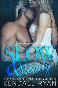 Slow & Steady