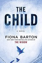 Review: The Child by Fiona Barton