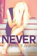 NeverTooFar-684x1024