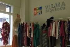 Visítanos en nuestra tienda