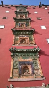 Chengde 2 (8)