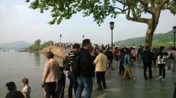 Hanzhou (2)