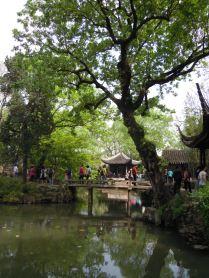 Suzhou (5)
