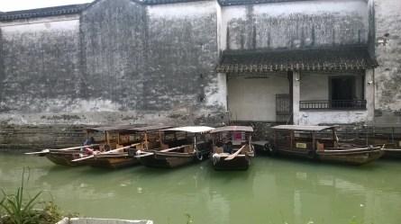 Suzhou i canali (7)