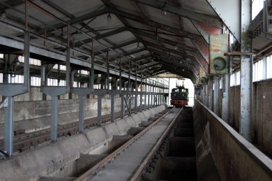 Kraftwerk Plessa (8)