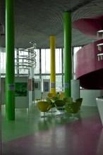 987-Bibliothek (IKZM)