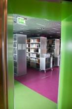 988-Bibliothek (IKZM)